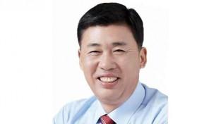 광주-임일혁-의장.jpg