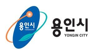용인시 문체부 관광두레 대상지 선정