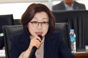 은수미 '남북지식공유협력회의 in 성남' 추진