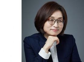 은수미 성남시장 청원 2호 답변