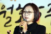은수미 성남시장 세월호 5주기 추모