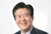 김광철 연천군수 적극적인 보육 지원