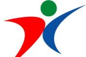 도교육청 G-스포츠클럽 정책 설명회