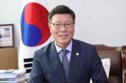 박석윤 구리시의회 의장 신년사