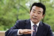 박정 의원 돼지열병 방역 긴급 국비지원 요청