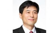 국과수 법의관 수 4년간 정원 미달