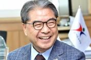"""이재정 교육감 """"3차 개학 연기는 중요한 결정"""""""