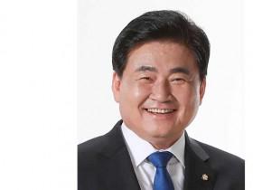 소병훈 대표발의 과거사정리법 본회의 통과