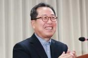 조광한 남양주시장 새해농업인실용교육