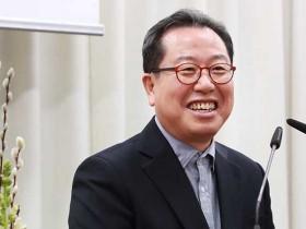 조광한 남양주시장 와부농협 정기총회 참석