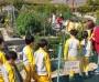 여주농촌테마공원 교육프로그램 성료