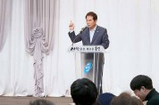 용인시 독서마라톤 시민 2721명 참가