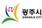 광주시 제100주년 3·1절 기념행사 개최