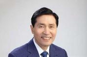 이학영 산업통상자원중소벤처위 위원장 선출
