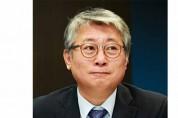 조응천 의원 남양주 관련 예산 확보
