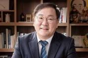 김태년 원내대표 복정역 임시출입구 설치