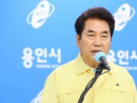 용인시, 용인환경센터 2·3호기 대체시설 추진
