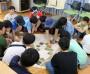 고양시 환경부 우수환경교육 프로그램 선정
