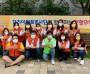 남양주시 다산동 헌혈 캠페인 진행