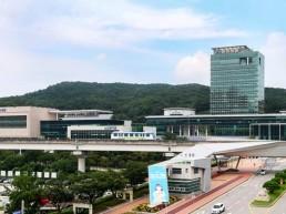 용인시, 적극행정 경진대회서 우수상 수상