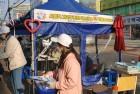 남양주 상점가 위축된 지역경제 활성화 동참