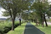 여주시, 도시공원 및 녹지 정비에 나서