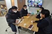 이천시, 찾아가는 주민 인터뷰 이천쌩킹 추진