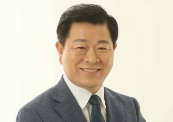 박승원 광명시장 신년사