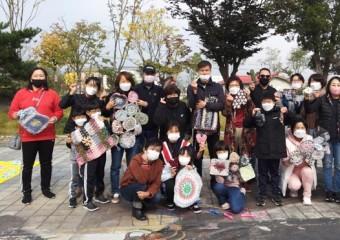 이천시 평생학습마을공동체 2년연속 신규선정