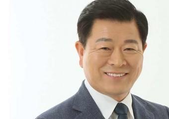 신년사 광명시 박승원 시장